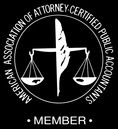 American Association of Attorney Certified
